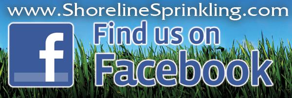 like us on facebook image