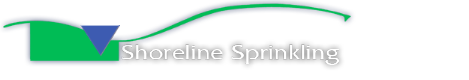 https://www.shorelinesprinkling.com